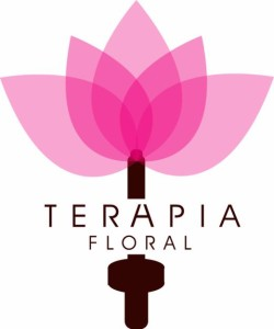 Terapia-floral-1