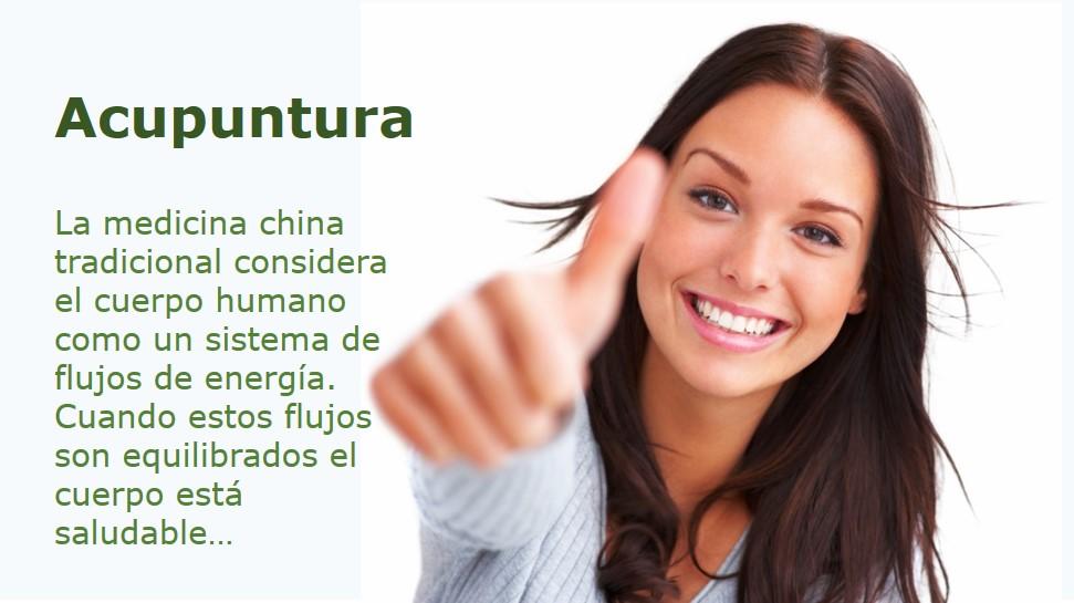 acupuntura6