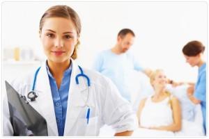 auxiliar-de-enfermeria-600x401