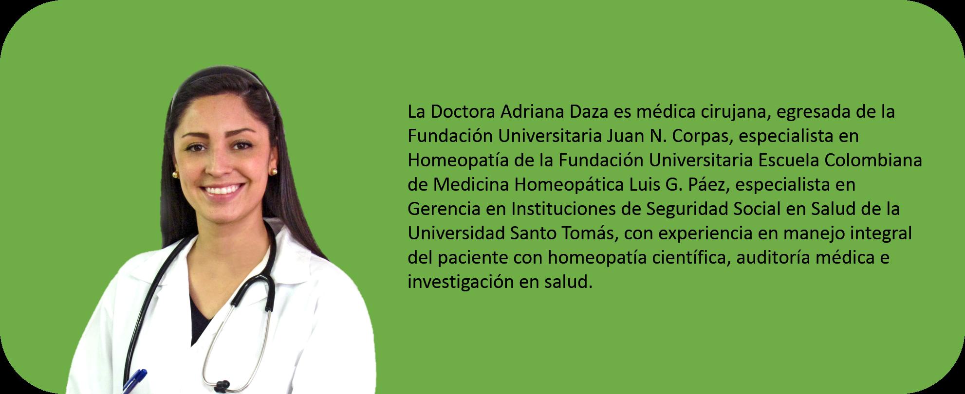 doctorespecialista2