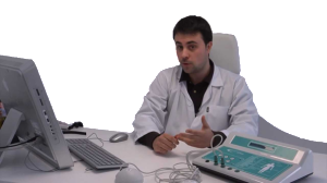 equipo de magnetorerapia1